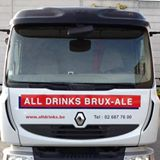 Camion All Drinks